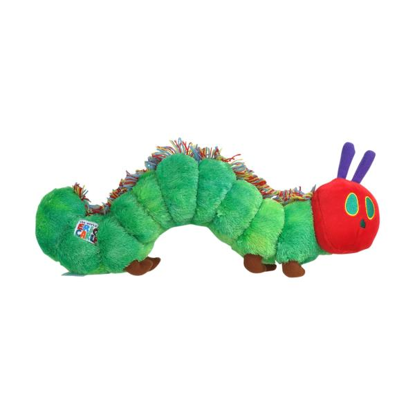 the very hungry caterpillar # 64
