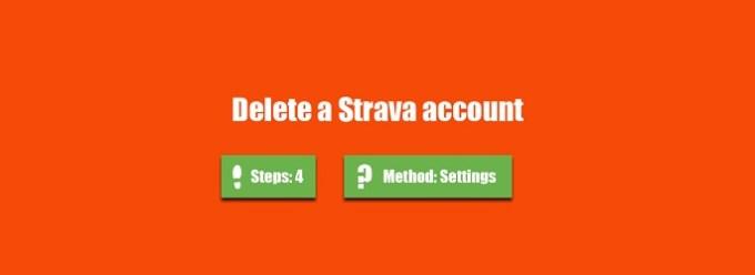 delete-strava-account