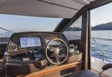 CRUSCOTTO YACHT 4