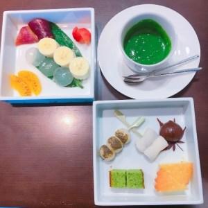 豊中市歯科医院スタッフブログ