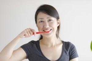 歯周病と歯磨きとの関係 大阪豊中ますだ歯科医院