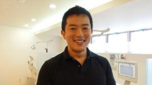 豊中市 ますだ歯科医院 院長紹介 セラミック治療で歯をきれいに