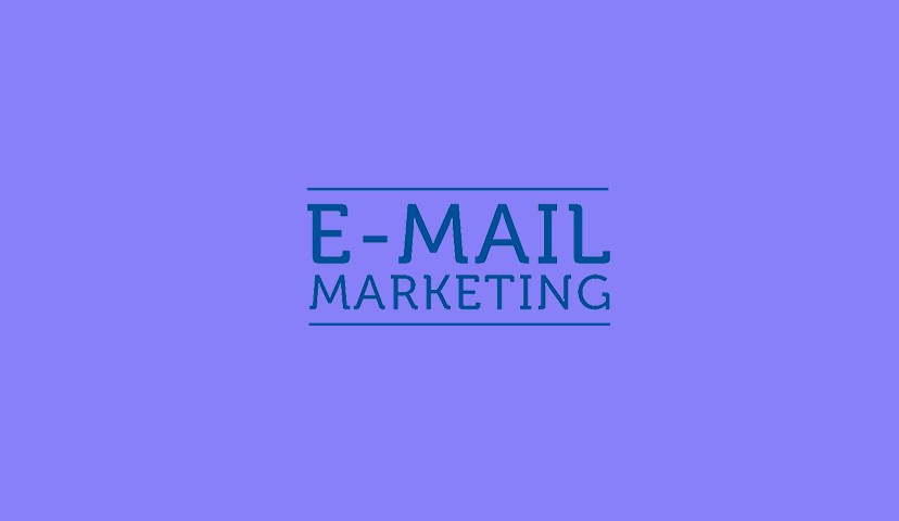 Email Marketing Project