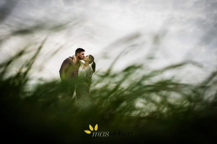 MasyebrayCruz :: Fotógrafos de boda :: Preboda en Chinchón