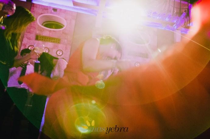 Masyebra, fotógrafo de bodas :: Boda en la catedral de León. Celebración en El Cigarral de Cembranos