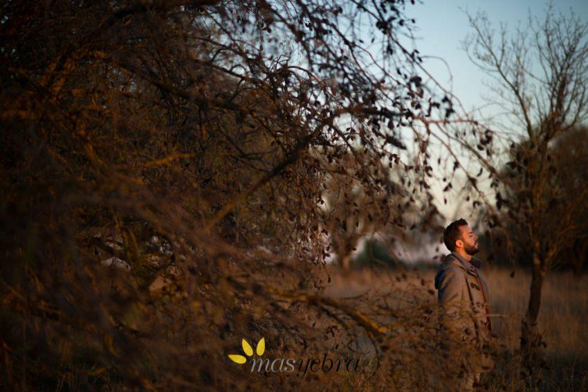 Masyebra.com :: sesión de Retrato en Madrid