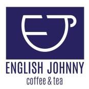 Logo English Johny