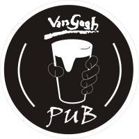 Van Gogh Pub