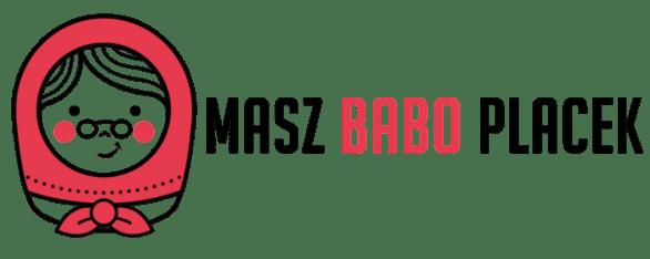 Masz Babo Placek logo