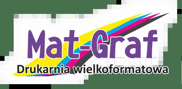 Mat-Graf – Reklamy Grodzisk Mazowiecki