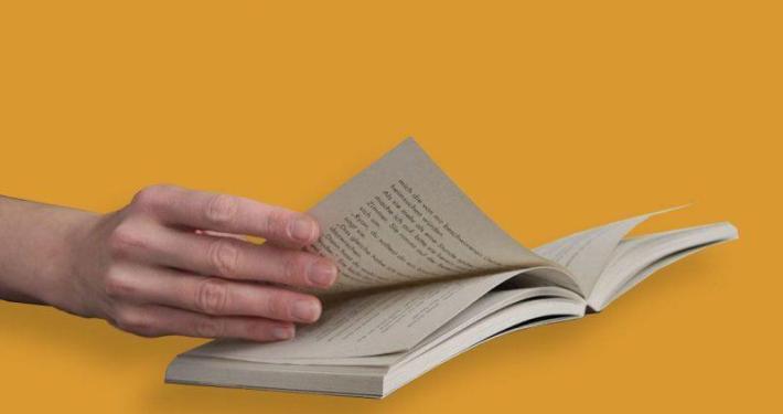 20200701 mi Autorsuche matabooks - 13 kreative Ideen ein Notizbuch zu füllen