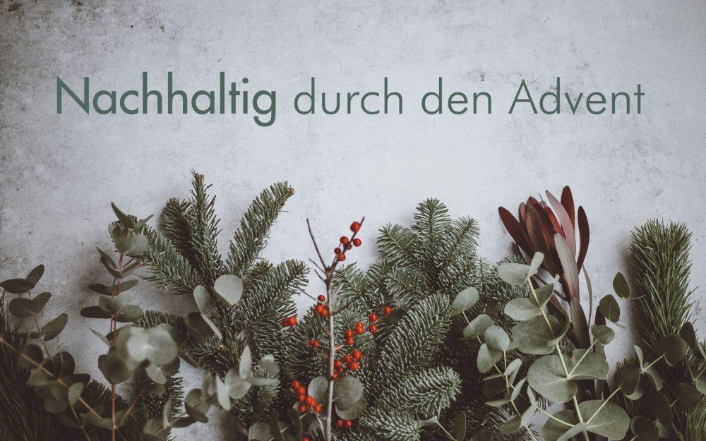Blogbild Nachhaltig durch den Advent matabooks scaled - Nachhaltig durch den Advent