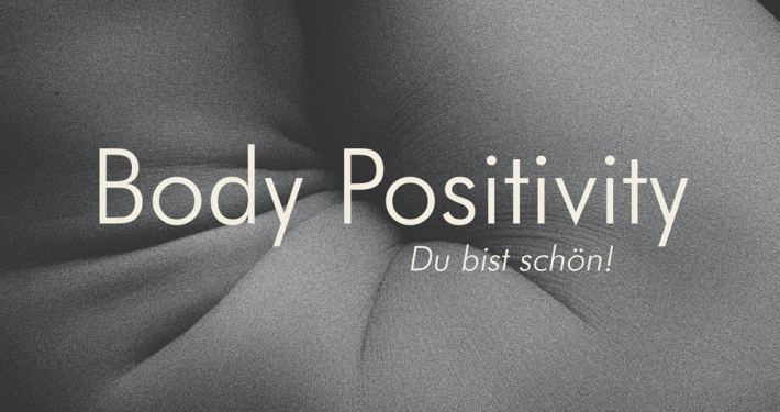 matabooks und female empowerment bodypositivity 1x1 blog - Interview mit dem Autor von Levi