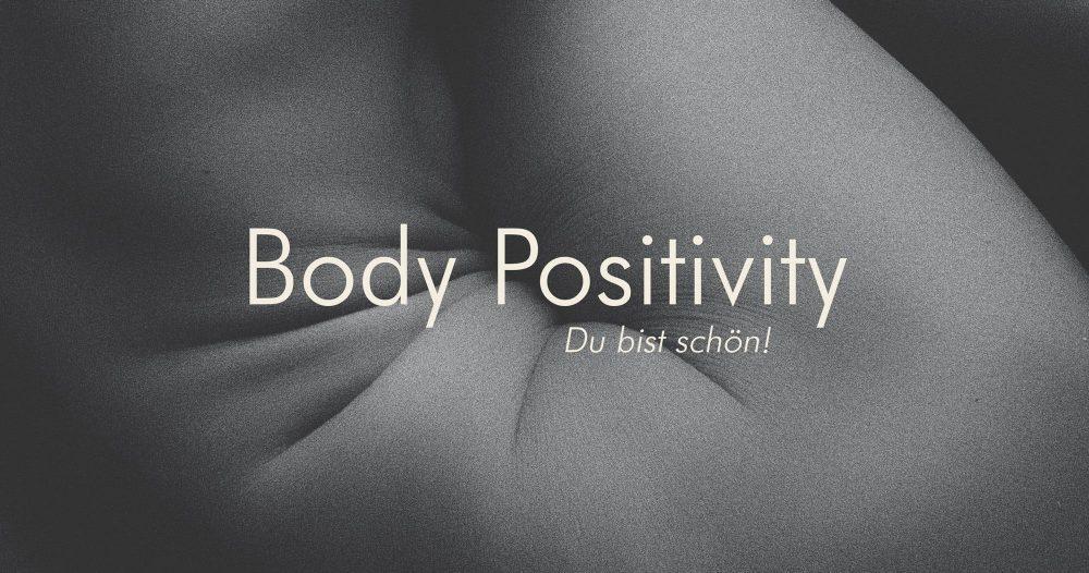 matabooks und female empowerment bodypositivity blog 2 - Body Positivity