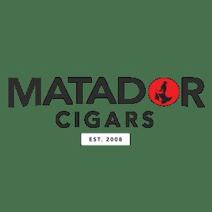 Matador Cigars Logo