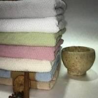 Promo Coppie di asciugamani Bichicco