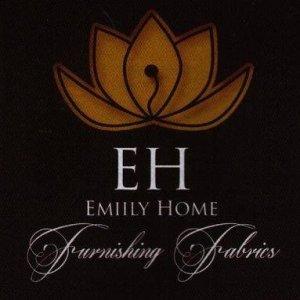 Emily Home