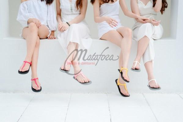 Sandalo Mare Moo Chuu MC04