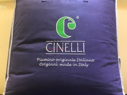 custodia cinelli