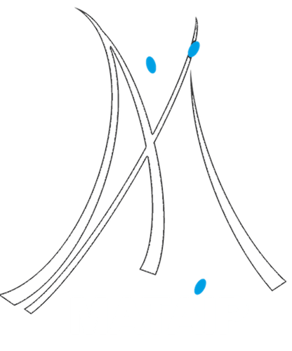 MATAIP Ltd / Wellness Foundation : Call : 07790024776 Yorkshire's No.1 for all your Yoga and Pilates requirements