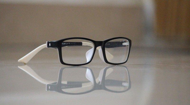 Πολυεστιακά γυαλιά οράσεως - Όλα όσα πρέπει να γνωρίζεις!