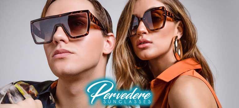 Βρείτα γυαλιά ηλίου ταρταρούγα στο pervedere.com