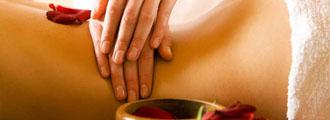 body-massage-Mataleo_Derby