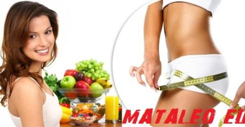 Dieta i grupa krwi