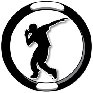 366b84249f8f709037b76792c805e6f2--hip-hop-dances
