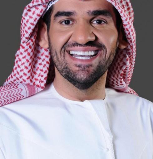 حسين الجاسمي