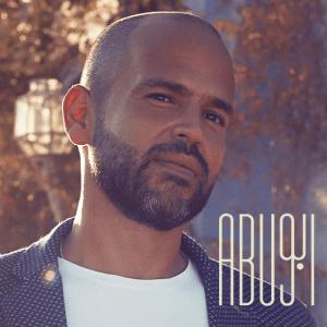 اغاني ابو - ABU
