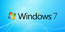 Windows-7-featured