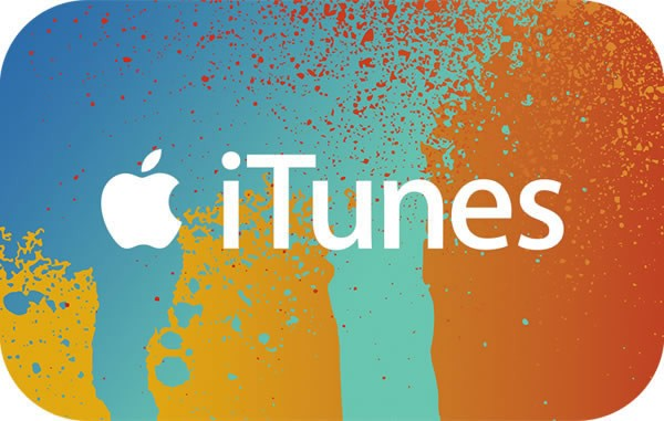 تحميل برنامج iTunes