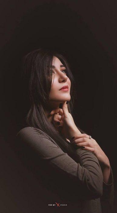 شيماء المغربي (4)