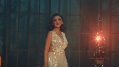 اغنية فاكر زمان انغام ومحمد الشرنوبى اعلان اورنج