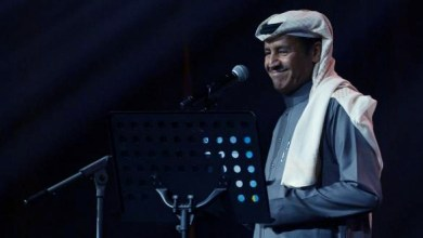 خالد عبد الرحمن