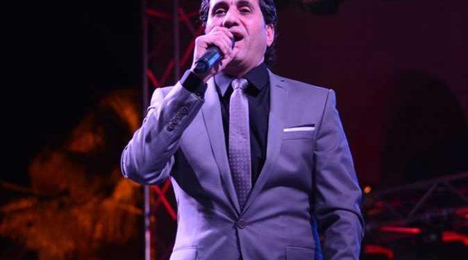 كلمات اغنية البذرة الطيبة احمد شيبه من مسلسل الفتوة