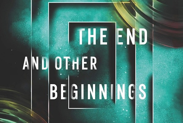 the end and other beginnings pdf