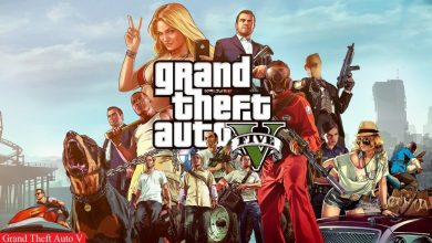 Photo of gta v download pc free
