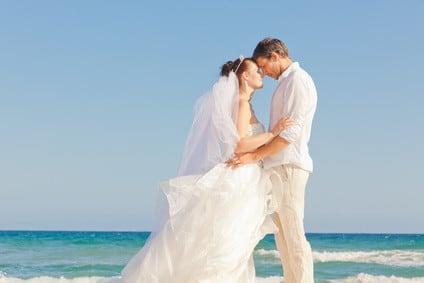 Heiraten Im Ausland Wo Am Einfachsten Heiraten Im Ausland