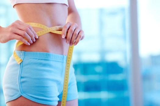 Matcha Weight Loss