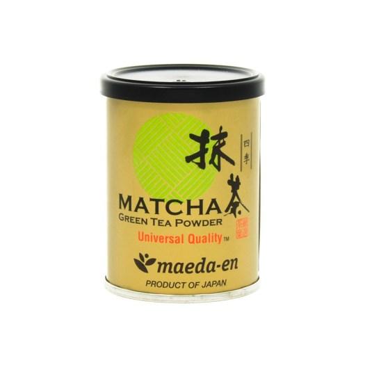 matcha-green-tea-powder-universal-quality