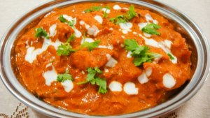 http://submitarecipe.com/wp-content/uploads/2014/01/murg-makhani-butter-chicken.jpg