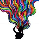 synesthesia_art