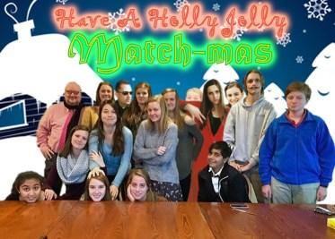 matchfamilyphoto copy
