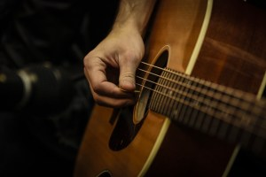 guitar-670087_640
