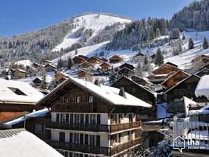Location-vacances-charme-Chatel-Rosa-Alpina_1
