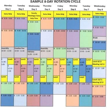 schedulegrid2016-17