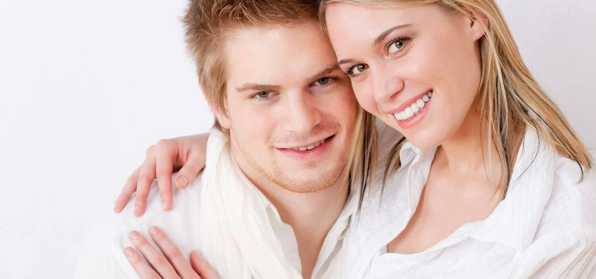 Private matchmaking services