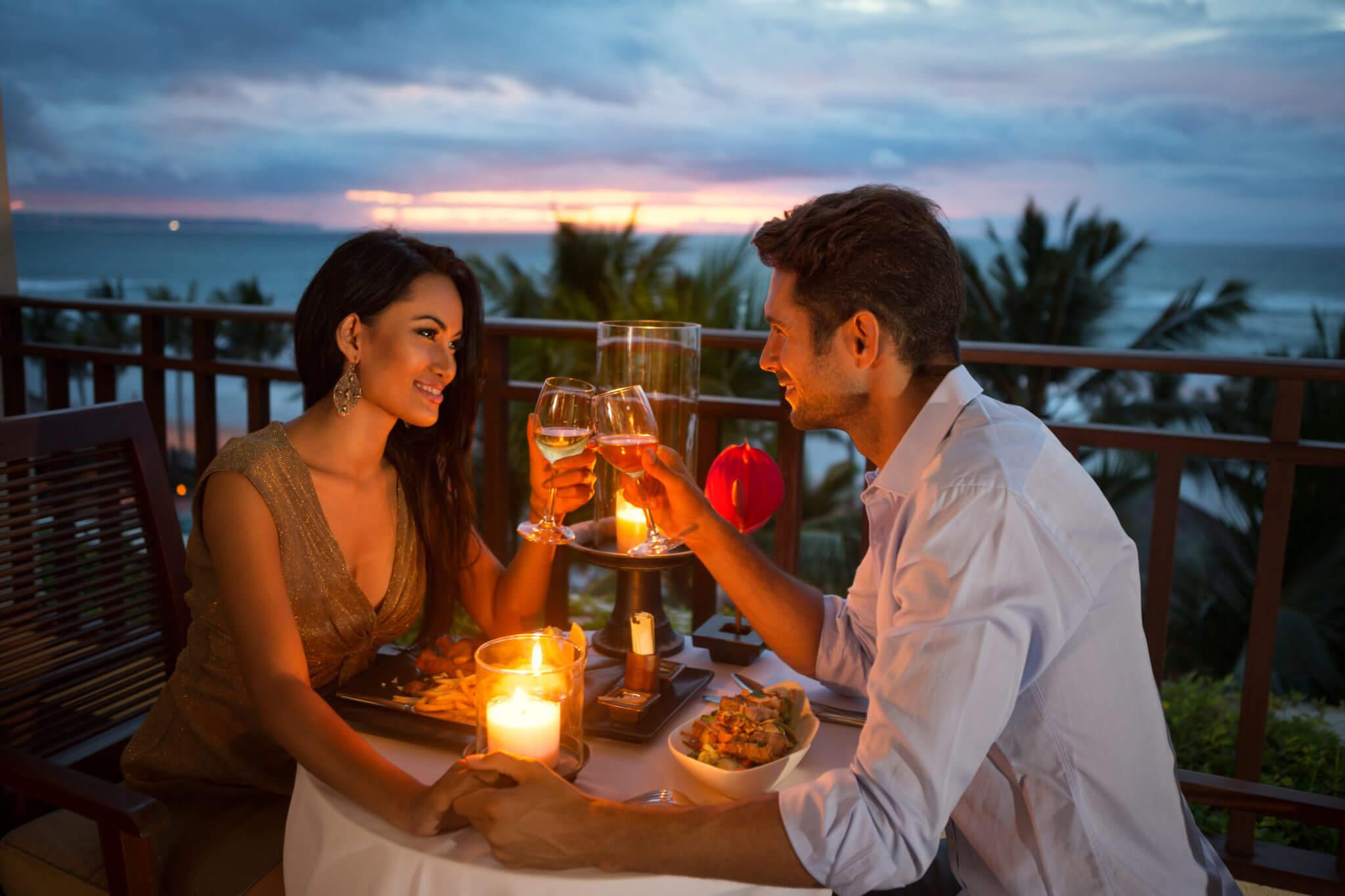 Houston matchmaking service Como ganhar ingen Jogo dating Ariane